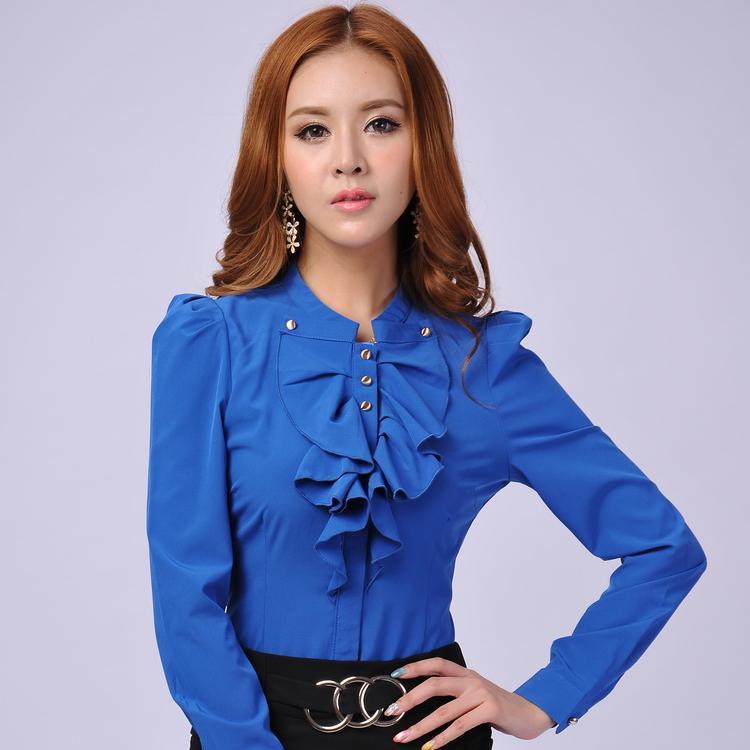 مدل دامن پلیسه ای مدل لباس مجلسی زنانه ودخترانه کره ای.