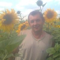 Rinat Shapirov