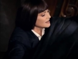 София Ротару - Один на свете