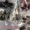 Неизвестные Страницы Второй Мировой Войны