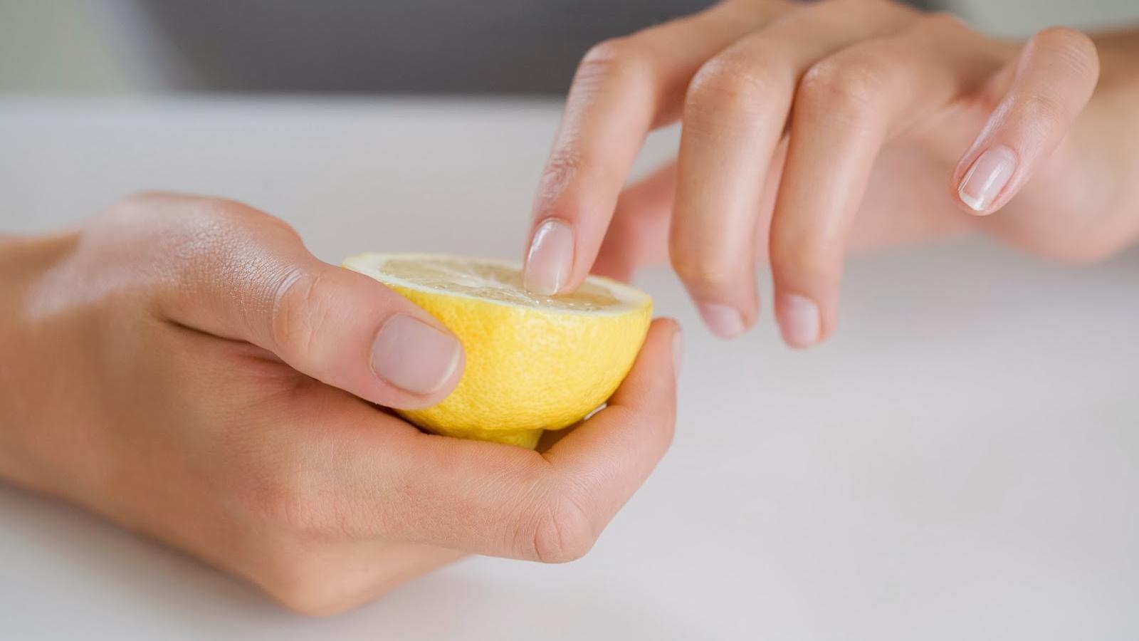 Лучшее средство от грибка ногтей на ноге