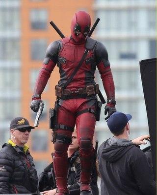 Deadpool - Noticias y spoilers UrdVBRxGxjs