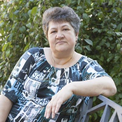 Светлана Цапалова