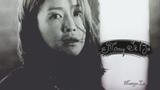 Lookout MV Kwan Woo (Do Han) &amp Soo Ji Bo Mi &amp Kyung Soo