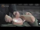 Помощь при спортивных травмах голеностоп локоть гольфиста и плечо Тактическа