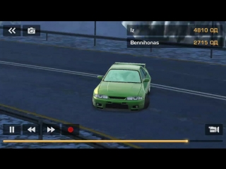 CarX Drift Racing_2018-05-21-23-33-29.mp4