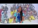 15DisparusCESdAkebe au Gabon CrimeRituel CrimeDHumain Assassinat gouvernement parano