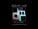 Depeche Mode - Personal Jesus The Stargate Mix