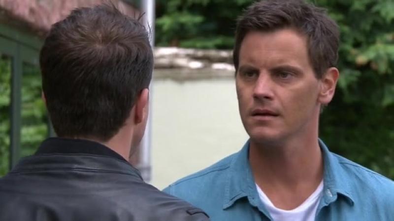 Hollyoaks episode 1.3375 (2012-06-29) NN