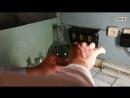 МЭА 17 ЛР 2 О 2 Получение молипденовой кислоты