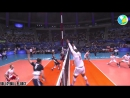 Epic Volleyball _ Best Match Balls _ Volleyball Best Moments