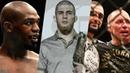 Джонс предложил помощь чемпиону UFC, Юсуф Раисов меняет дивизион, тренер ЖСП о бое с Флойдом