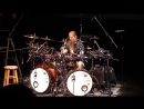 Chris Adler Laid To Rest HQ Drum Track with Vocals