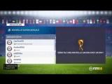 FIFA 18 Je joue avec un abonn