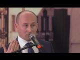 Николай Стариков - Что такое деньги