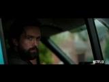Безопасность ¦ Safe Season 1 | Trailer [HD] | Netflix