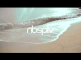 Nbsplv-Flame