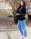 Виктория Самолазова фото #25