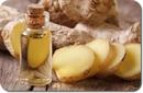 Самодельное имбирное масло вместо обезболивающих и антибиотиков…