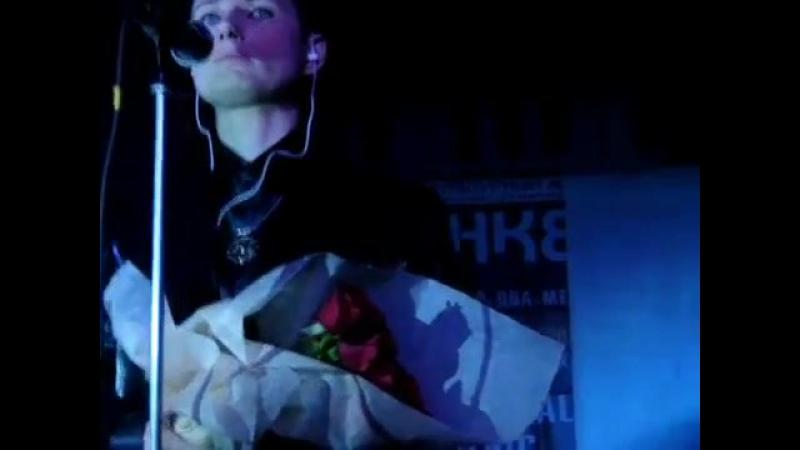 Otto Dix. Аккустика. 14.02.2012 Иваново — копия (online-video-cutter.com)