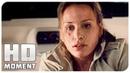 Контакт с зараженной - Носители (2009) - Момент из фильма