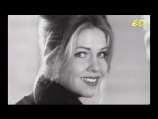 Twenty 4 Seven - Is It Love твенти 4 севен группа клип ис из ит лав песня зарубежные хиты 90-х