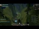 Windwalker easy fly 95lvl Dragon Nest