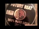 TheTooomi-Future Beat-100% Pure Love-Original Club Mix