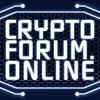 Cryptoforum.online