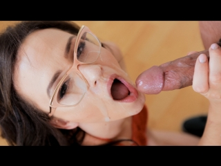 Alex more - alex addict (cumshot, milf, facial, brunette, blowjob, reality, deepthroat, ball licking)