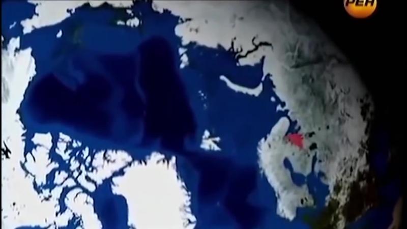 Самая МИСТИЧЕСКАЯ и ЗАГАДОЧНАЯ цивилизация. Огромные древние корабли у подножья ПИРАМИД