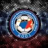 PES 2019   FIFA 19 - PesKomment