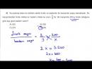 7. Sınıf Gizem Yayınları Matematik Ders Kitabı Sayfa 177 - 178 - 179 - 180 - 181 - 182 - 183 Cevabı