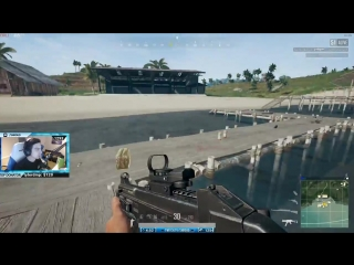 [Shroud] ADDRESSING THE HACK ACCUSATIONS