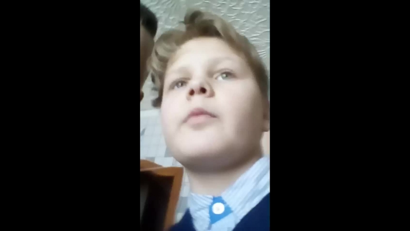 Максим Николаец - Live
