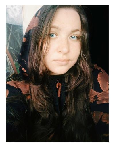Маришка Фионова