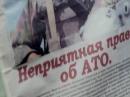 Владимирская 15 9 серия ¦ Сериал о полиции