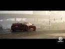 THE CREW 2 Трейлер выхода Ubisoft