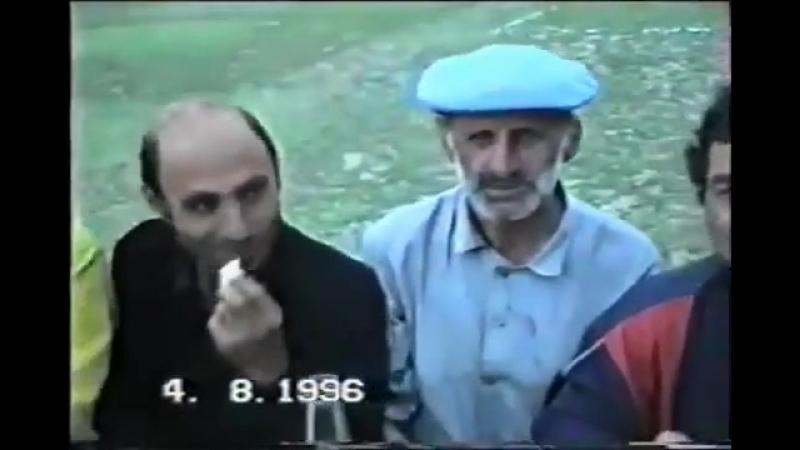Грузинская Лига чемпионов
