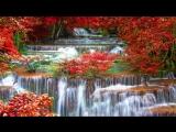 Японская Музыка Для Расслабления, Отдыха И Восстановления Сил Музыка Для Релакса.mp4