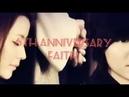 Humdard    Korean Mix    Faith (6th Anniversary)    Lee Minho as Choi Young