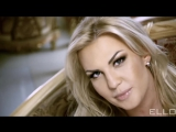 Kamaliya ft. Thomas Anders - No Ordinary Love (2012)