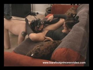 [clips4sale] Obey Melanie - Always a Cuckold