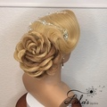 Lalasupdos on Instagram