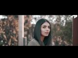 Edward Maya Ft Mayavin Sabyh - Fall In Lov