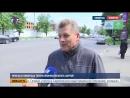 Проезд в Люберцах теперь можно оплатить картой.mp4