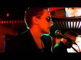 Brian Molko, Happy Birthday!!! Bourbon Show PlaceboTimo Maas feat. Brian Molko - First Day