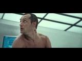 Потрошители Repo Men 2010(Soundtrack Moloko - Sing it back)