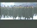 Песня защитников Москвы, 1941,Муз. Б. Мокроусова, Сл. А. Суркова