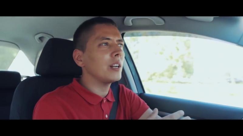 [STIVIK Entertainment] Как можно хвалить Пежо!